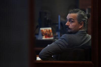 Caso SQM: tribunal pospone audiencia que discutiría el cierre de la investigación