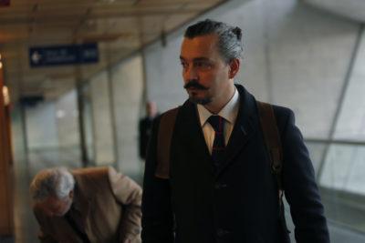"""Fiscal Gómez por caso SQM: """"A esta altura, la investigación está completa"""""""