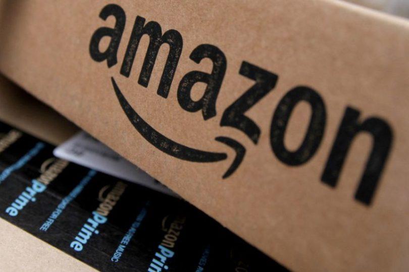 Amazon-1023x573-810x540.jpg