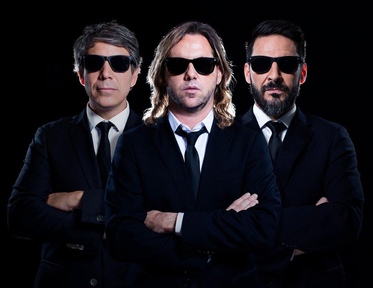 CQC cae al tercer lugar de sintonía en medio de polémica con Sebastián Eyzaguirre