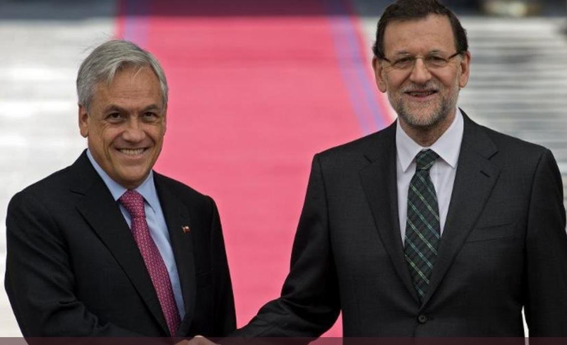 """""""Pasito a pasito, suave… suavecito"""": diputado Gutiérrez hace hervir a Chile Vamos con tuit durante la Cuenta Pública"""