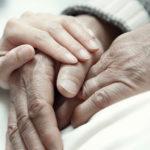 """""""Esta fue, sin exageración, la mejor muerte que vi"""": médico relata paso a paso cómo falleció su paciente gracias a la eutanasia"""