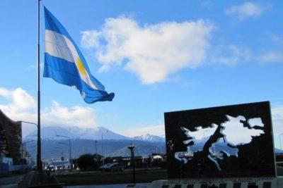 Chile reconoce la soberanía de Argentina en Islas Malvinas