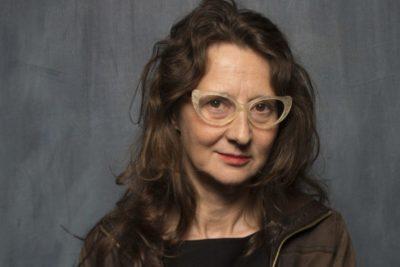 Destacada cineasta Lucrecia Martel hará dos actividades abiertas y gratuitas en Chile