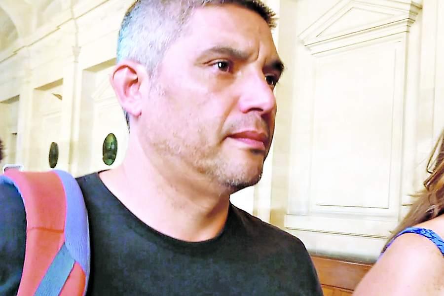 Familia de Palma Salamanca presenta querella por amenazas de muerte