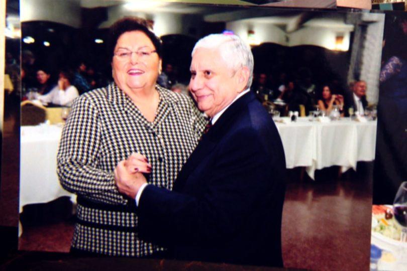 Informe Especial reveló los cuestionados negocios de La Cuca con la municipalidad de Macul