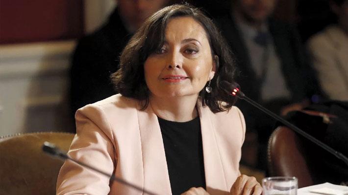 """""""La historia de la jueza que pelea por los derechos de su hija adoptada, discapacitada y trans"""""""