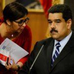 Como la bandita del Titanic: solo dos artistas confirmaron asistencia para el concierto de Maduro