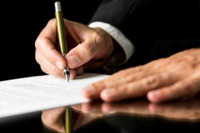 Consejo para la Transparencia se une a la FNE en cuestionamientos a notarías