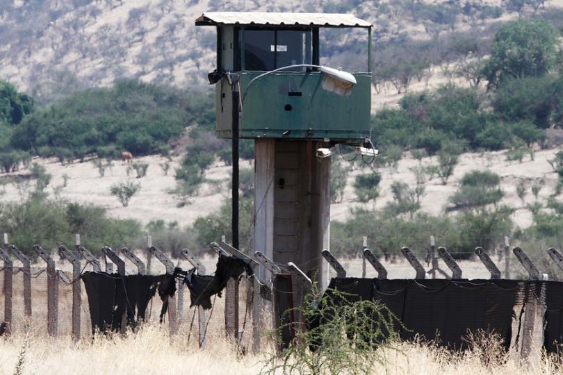 Piñera indulta por primera vez en la historia a un reo de Punta Peuco