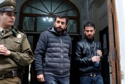 Movilh denuncia agresiones, robo y montaje policial homofóbico