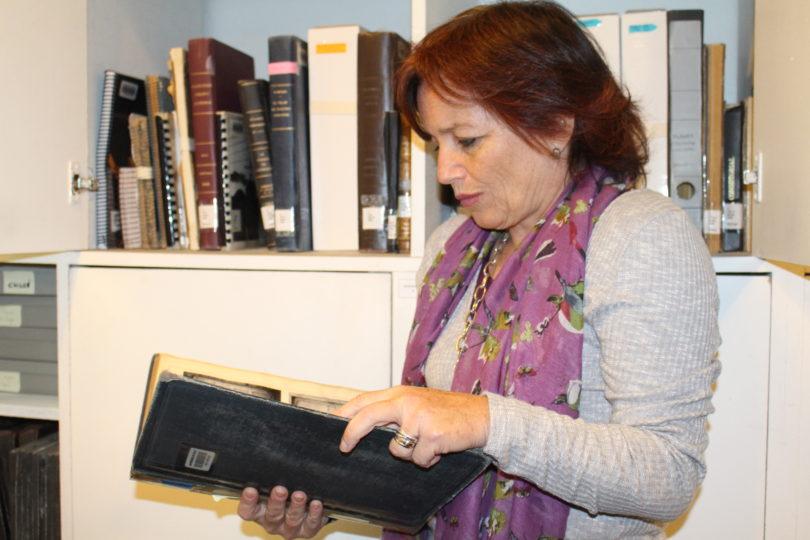 """""""Me gusta Pinochet"""" y otros tuits de la profesora que mantiene en pie de guerra a la Universidad de Chile"""