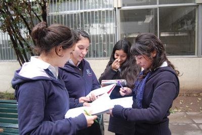 Junaeb abre postulación a Beca que permite rendir gratis la PSU