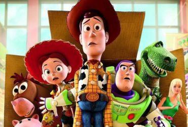 Creador de Toy Story deja Disney en medio de denuncias de acoso sexual