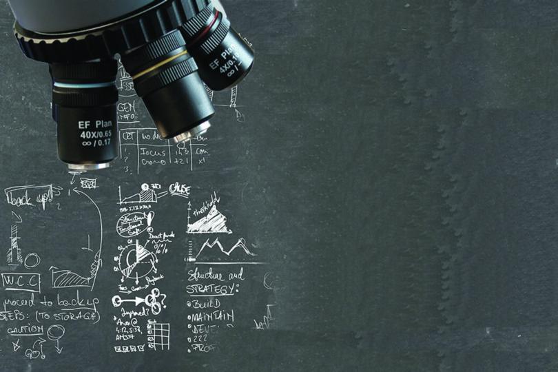 Iniciativa Científica Milenio adjudica nuevos centros de investigación de excelencia