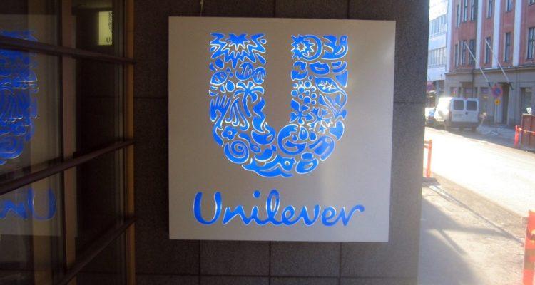 """Cleaner denuncia a Unilever ante la FNE por """"operar con vocación monopólica"""""""