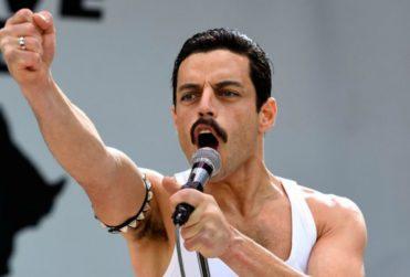 Bohemian Rhapsody: Lanzan nuevo trailer sobre película sobre Freddie Mercury