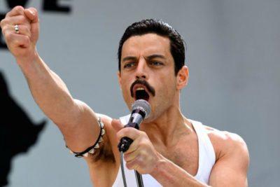 VIDEO |Bohemian Rhapsody: lanzan nuevo trailer de la esperada película sobre Freddie Mercury