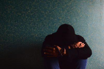 Un tercio de pacientes con depresión no recibiría tratamiento adecuado en Atención Primaria