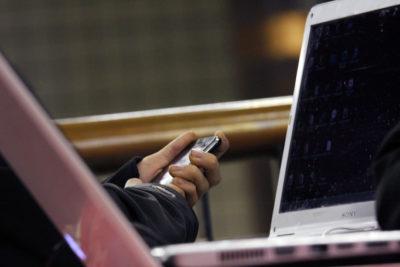 Ciberataques: ¿Es justo el cobro de seguros por fraude?