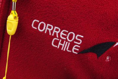 Correos de Chile descarta responsabilidad en filtración de datos bancarios