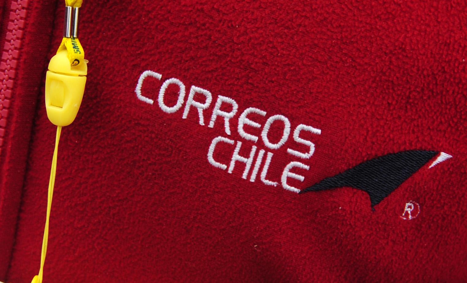 Correos de Chile reconoce que filtración de tarjetas se produjo desde casilla en Miami