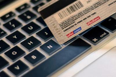 Ciberseguridad: Banco Santander anuncia medidas para incrementar confiabilidad de medios de pagos electrónicos