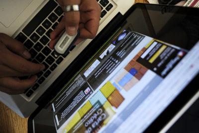 Grupo de hackers que filtraron datos bancarios asegura haber borrado a chilenos de Dicom