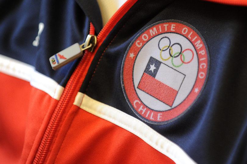 Mujer denunció por acoso sexual a alto funcionario del Comité Olímpico de Chile