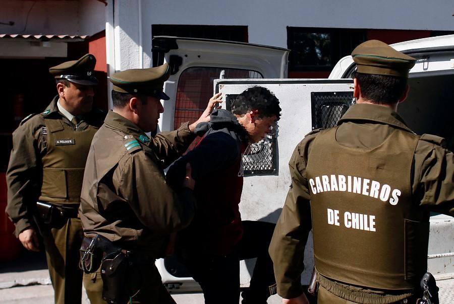 """Fundación Paz Ciudadana: """"No estamos de acuerdo con rebajar la edad de responsabilidad penal"""""""