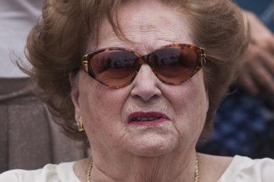 Caso Riggs: Corte Suprema confirma confiscación de bienes de Pinochet