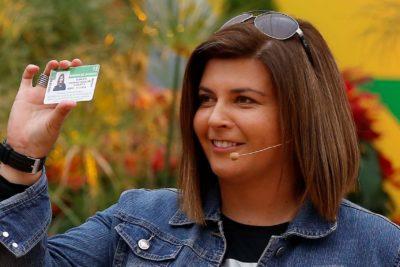 Sindicato de TVN pide perdón y entrega apoyo a nuevos denunciantes de Scarleth Cárdenas