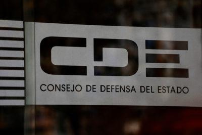 """Presidenta del CDE y caso Penta: """"Aquí hay una interpretación torcida de la ley"""""""