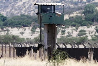 Libertad condicional para condenado por violaciones a DD.HH. preso en Punta Peuco
