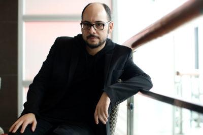 El peligro de relativizar la misoginia de Nicolás López