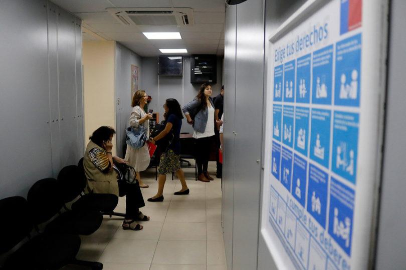 """Colegio médico: """"El nuevo reglamento de objeción de conciencia no va a afectar a la mayoría de los prestadores privados"""""""