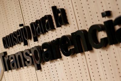 Corporaciones municipales de Las Condes, San Joaquín y Ñuñoa mostraron mejores desempeños en transparencia