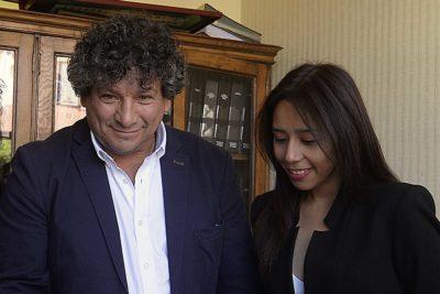 Diputados de Aysén envían inédito reclamo al Vaticano por casos de abuso y piden salida de obispo Infanti