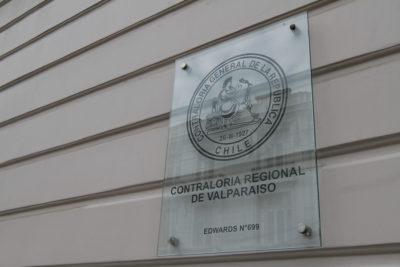 La alcaldesa Virginia Reginato desobedece a la Contraloría y a la Justicia