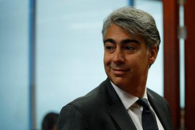 Caso OAS: Marco Enríquez-Ominami será formalizado el próximo 20 de agosto