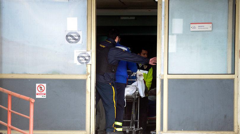 Hospital Luis Tisné es condenado a indemnizar a paciente víctima de violencia obstétrica