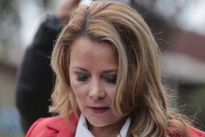 Tribunal ordena inédito embargo y permite retener subvención escolar de Maipú por no pago de indemnización
