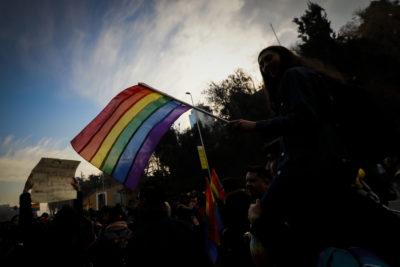 Movilh denuncia ante la ONU los deficientes resultados de la Ley Zamudio e incremento de violencia contra la población LGBTI+
