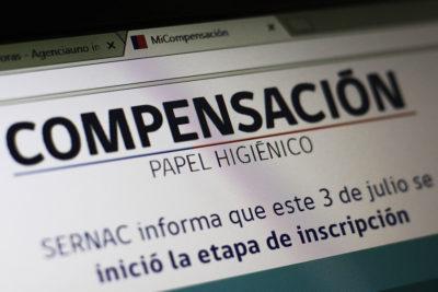 """Compensación del confort: beneficiarios del IPS recibirán dinero """"sobrante"""" y que no se cobró"""