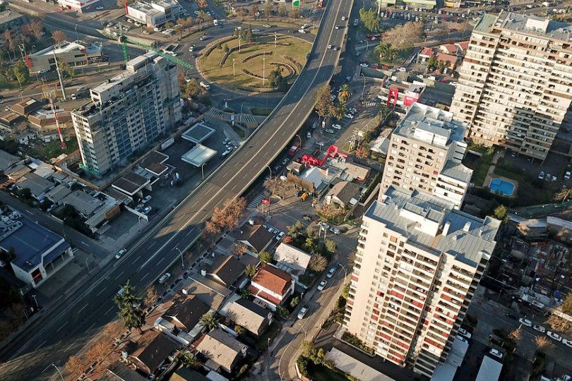 Actualización de planes reguladores: una de las claves para tener menor segregación en la capital