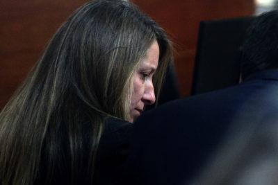 """Fiscal del caso Caval: """"Compagnon me dijo que su defensa se pagó desde Presidencia"""""""