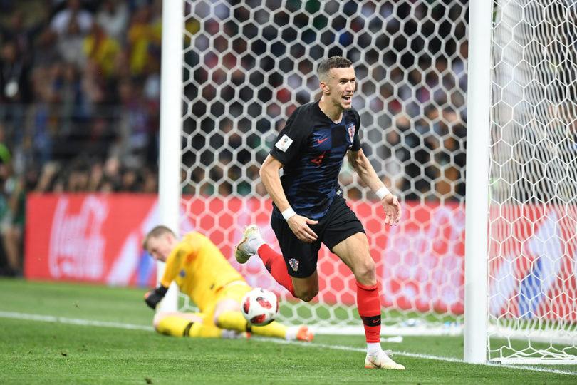 Fecha y hora de la final: Croacia y Francia disputarán la copa del Mundial de Rusia 2018