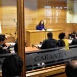 """""""Operación Huracán"""": Justicia rechaza prisión preventiva para Gonzalo Blu y Álex Smith"""