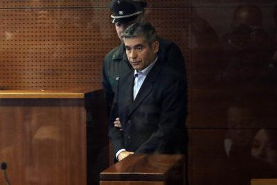 Caso Huracán: Justicia rechaza recurso de amparo de Gonzalo Blu