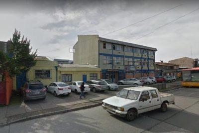"""Padres van a la Justicia por """"taller de homosexualidad"""" en colegio de Concepción"""